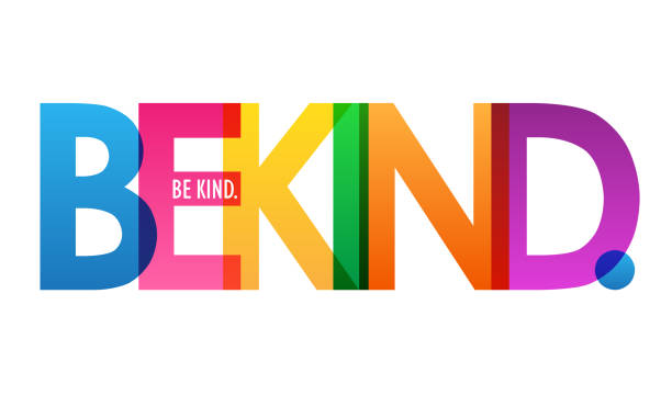 Are you being unkind to your body! 3 ways to STOP today